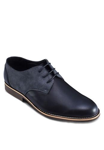 Casual Shoes, 鞋, 休esprit 品牌閒皮鞋
