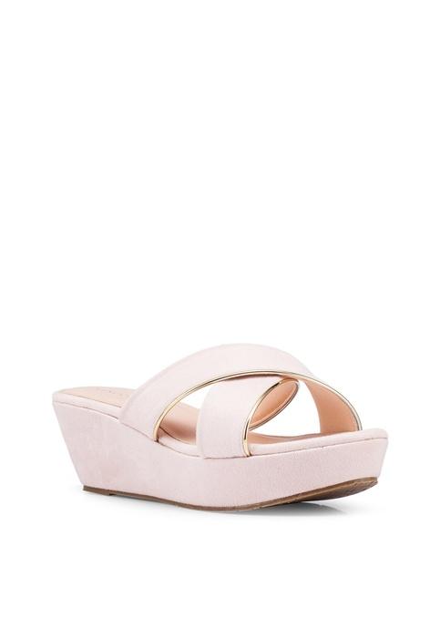 a7a57dc2e1e Buy VINCCI Shoes Online