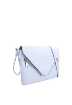 aca4409e9b1 50% OFF PLAYBOY BUNNY Playboy Bunny Clutch/Sling Bag S$ 106.90 NOW S$ 53.50  Sizes One Size