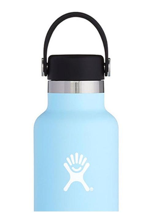 Buy Hydro Flask Women Products Online | ZALORA Malaysia