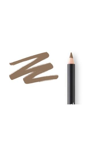 BH Cosmetics Flawless Brow Pencil - Blonde BH784BE52DHNSG_1