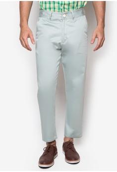 Buy Green Pants For Men Online @ ZALORA Philippines