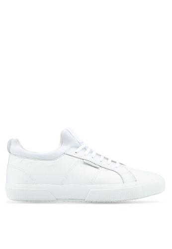 Superga white 2880 Sneakers E79C9SH02EBFF5GS_1