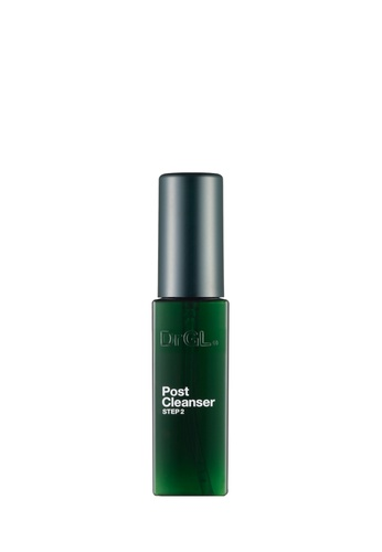 DrGL DrGL® Post Cleanser Step 2 DR574BE14YRXSG_1