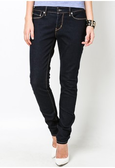 MD DC ST Skinny Extra Shades Pants
