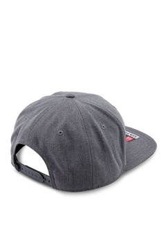 beeb9abdd09 Under Armour Men s Huddle Snapback 2.0 Cap RM 129.00. Sizes One Size