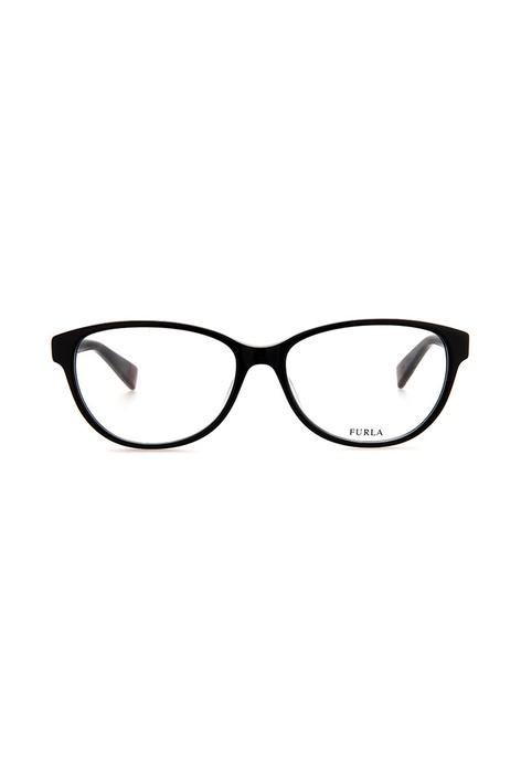 0a8d4c71dbc3 Buy Furla Women Eyewear Online | ZALORA Malaysia