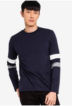 8d1638b1 T Shirts For Men Online | ZALORA Philippines