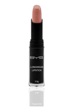 Longwear Lipstick