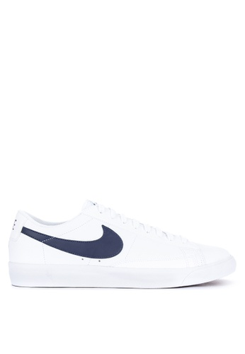 official photos c8f23 f31f3 Shop Nike Blazer Low Lx Shoes Online on ZALORA Philippines