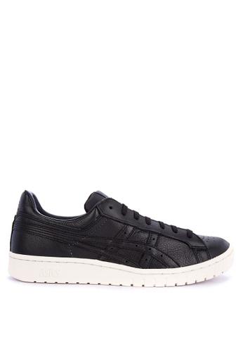 ASICSTIGER black GEL - PTG Sneakers 0FAE2SHE15B1BEGS_1