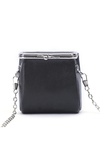 Twenty Eight Shoes Small Cow Leather Crossbody Bags QY099 E212DAC36F0D66GS_1