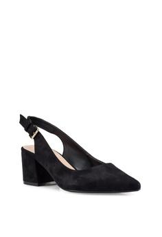 87369fe637c7 Buy ALDO Mid Heels For Women Online on ZALORA Singapore
