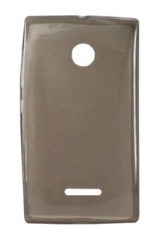 Nokia Lumia 532 TPU Thin Case