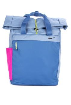 96bf00796c Shop Nike Backpacks for Women Online on ZALORA Philippines