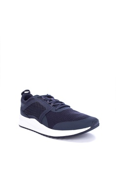 d39b871ba11 30% OFF Puma Pacer Next Net Sneakers Php 3