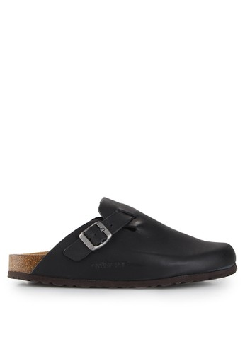 Grunland black Gifford GR140SH0V933ID_1