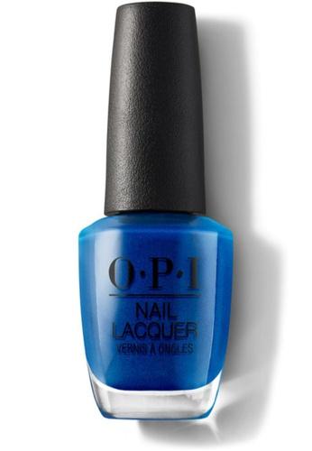 O.P.I blue NLF84 - NL - Do You Sea What I Sea? 58A1CBE573533DGS_1