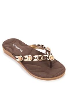Jem Thong Comfort Sandals