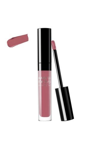 MAKE UP FOR EVER pink ARTIST LIQUID MATTE - Liquid Lipstick 2,5ML #204 US E8B6CBE3DF150BGS_1