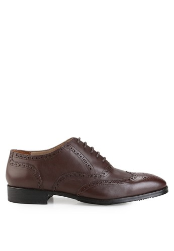 Ftale Footwear brown BAMBINO B21E0SHC76E6D5GS_1