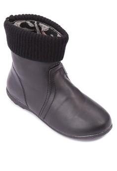 Azalea Boots