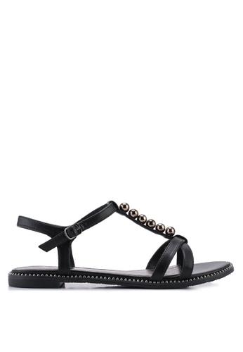 ca6b7a71df1e Buy BETSY Aaliyah Sandals | ZALORA HK