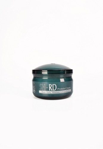 SH-RD SH-RD Protein Cream 10ml A8339ES6F2974DGS_1