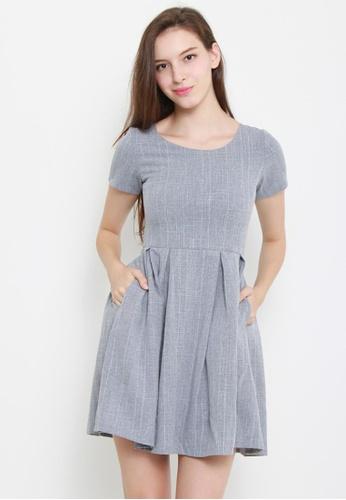 Leline Style Jane Skater Dress LE802AA0FC8USG_1