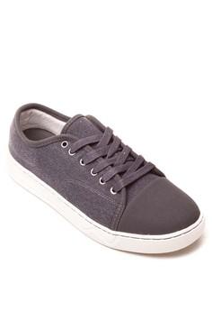 Marcus Modern Sneakers