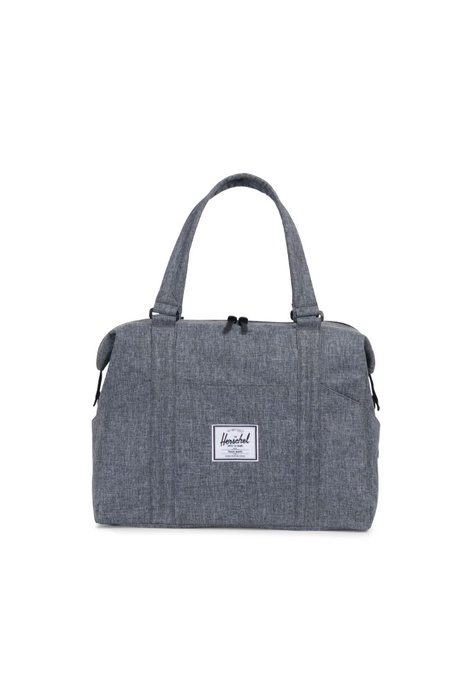 b23cd34af74 TOTE BAG For Men Online   ZALORA Singapore