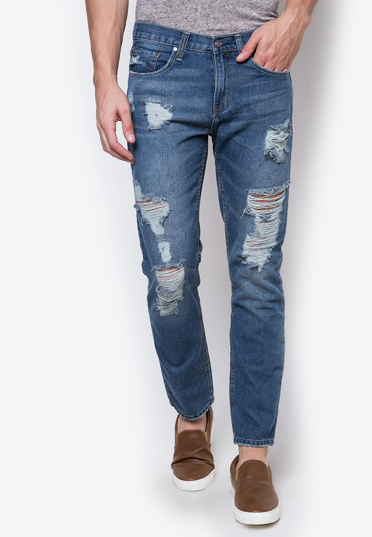 Lewis RD Jeans