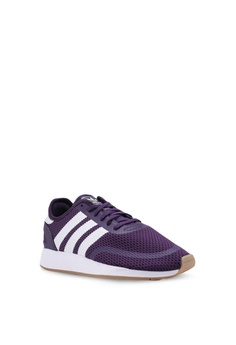 820452365 10% OFF adidas adidas originals n-5923 w HK  729.00 NOW HK  655.90 Sizes 4  5 6 7 8