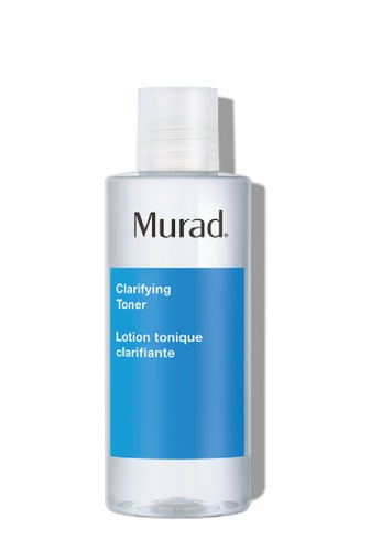 Murad Clarifying Toner 2A288BEDFE609EGS_1