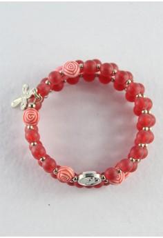 Kiddie Rosary Bracelet