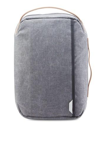 Wax Haze 111 R Bag 後背包、 包、 後背包RawrowWaxHaze111RBag後背包最新折價