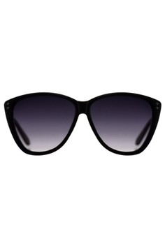 Protech Unisex Sunglasses V020 Italy Design