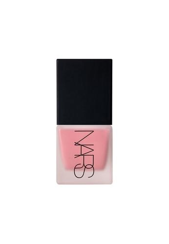 NARS pink Orgasm – LIQUID BLUSH. 35B80BE7669AB1GS_1