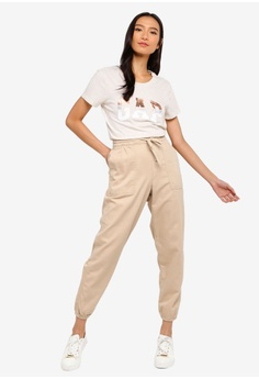 Clothing For Singapore Women Buy Online Gap Zalora On If7yYg6mbv