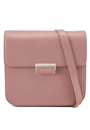 73b739b948 Buy Bata Faux Leather Satchel Bag Online | ZALORA Malaysia