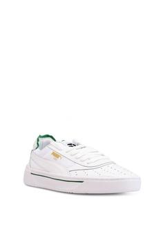 a0c4fd6fdd3 22% OFF PUMA Sportstyle Prime Cali-0 Shoes RM 449.00 NOW RM 348.90 Sizes 7  8 9 10 11