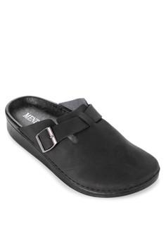 Jayden Sandals