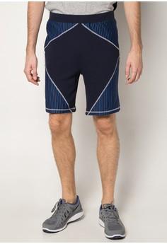 Meisou Shorts