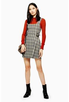 Shop TOPSHOP Dresses for Women Online on ZALORA Philippines 95dae0d13