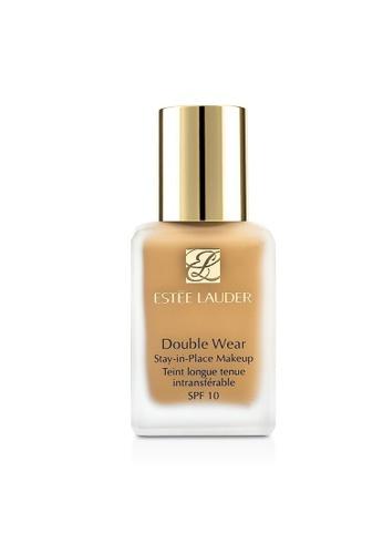 Estée Lauder ESTÉE LAUDER - Double Wear Stay In Place Makeup SPF 10 - No. 98 Spiced Sand (4N2) 30ml/1oz E1475BEB7E052CGS_1