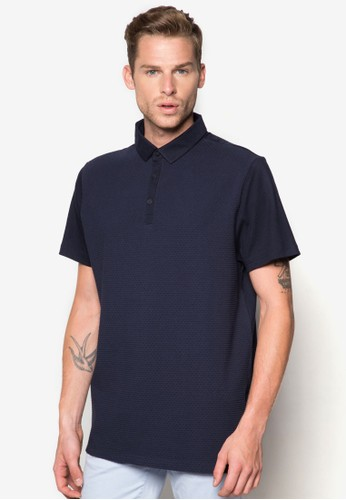 Dotty Polo