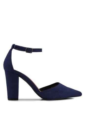 Rubi blue San Lucas Heels C7652SH5633089GS_1