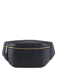 eb1b48706fe3 Shop Belt Bags for Women Online on ZALORA Philippines