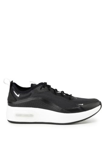 kaufen Nike Air Force 1 Schuhe Grau ZDE97698 Herren Nike