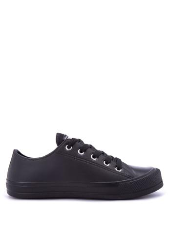 2cb540a00dca Shop Krooberg Retro Ladies Sneakers Online on ZALORA Philippines